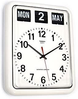 Best twemco wall clock Reviews