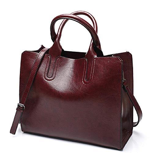 Handbags Women Bags Shoulder Bag Tote Women Handbag Messenger Bags