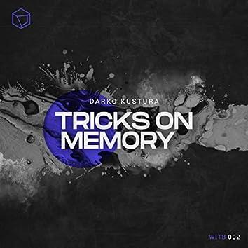 Tricks On Memory