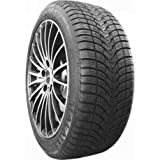 EGOMMERCE - Pneumatico Auto CLIMACONTROL 205/55 R16 91 V 4 Stagioni Certificato M+S - Pneumatici Automobile All Season - Gomme per Auto Made in Italy ed Ecofriendly - Garanzia 2 Anni
