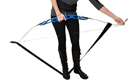 Archery World Archery - Best Reviews Tips