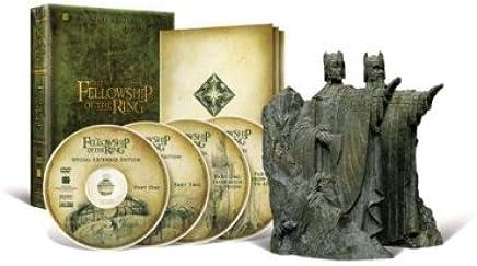 Amazon co uk: Sean Astin - 2000 - 2009: DVD & Blu-ray