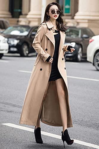 are pea coats warm