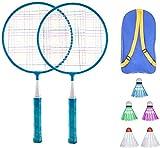 Racquetball Bags