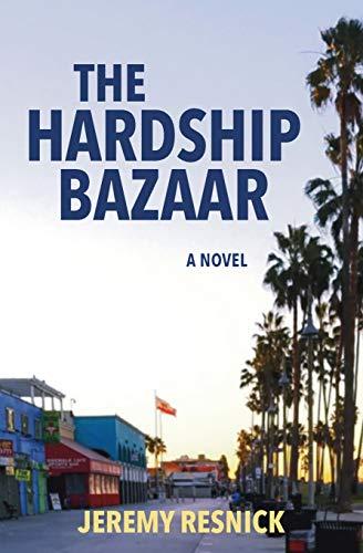 The Hardship Bazaar