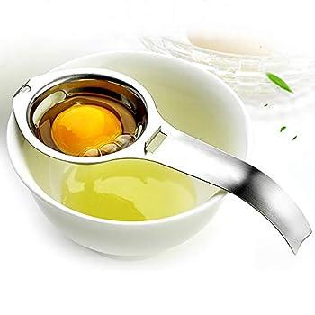 Best egg yolk separator machine Reviews