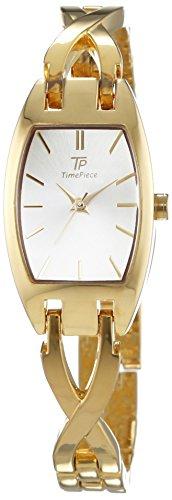 Time Piece TPLA-90965-41M