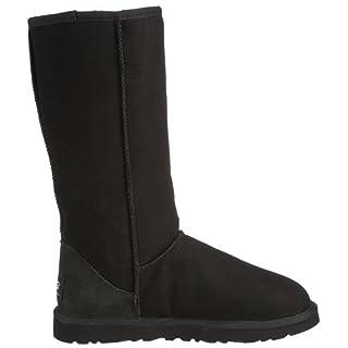 UGG Australia Women's Classic Tall Boots 7 M (US), Grey (B001D8B6F6) | Amazon price tracker / tracking, Amazon price history charts, Amazon price watches, Amazon price drop alerts