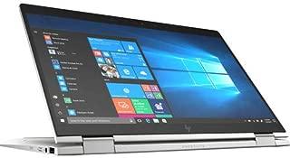HP EliteBook x360 1030 G3 Multi-Touch 2-in-1 Laptop - 13.3