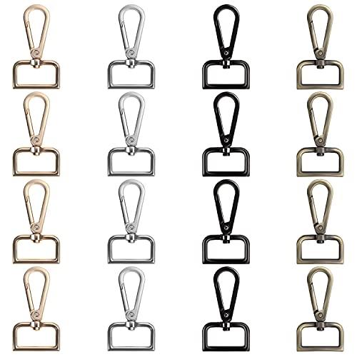BELLE VOUS Verschiedene Metall D Bild