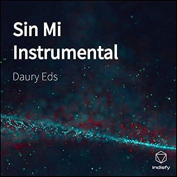 Sin Mi Instrumental