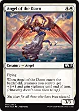 Magic: The Gathering - Angel of the Dawn - Core Set 2019
