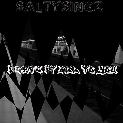 SaltySingz