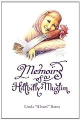 Memoirs of a Hillbilly Muslim Paperback