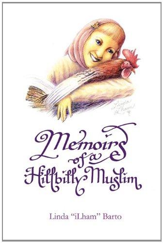 Memoirs of a Hillbilly Muslim