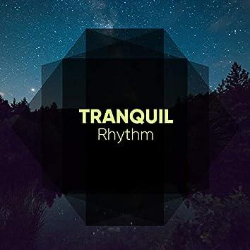 Tranquil Rhythm, Vol. 3