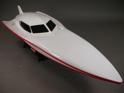 RC- Boot Speedboot Ruch L 73cm von Amewi
