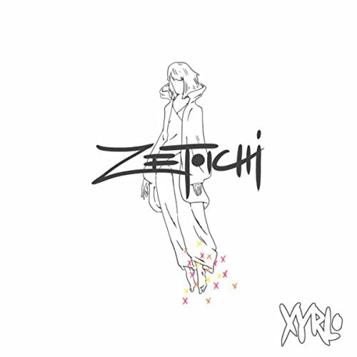 Zetoichi feat. El Caño Del Oeste