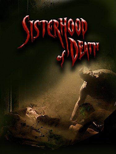 Sisterhood Of Death