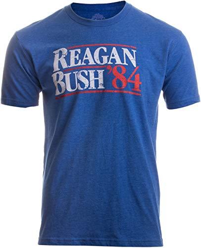 Reagan Bush