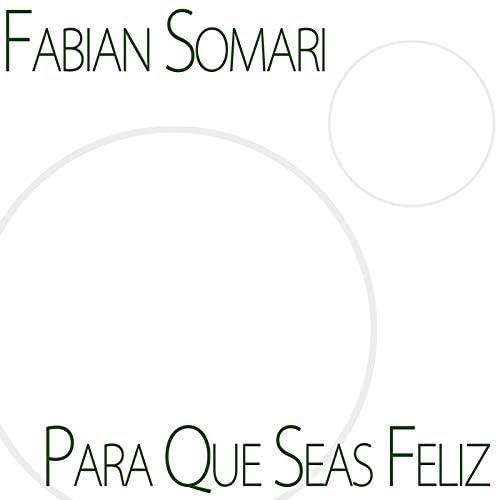 Fabian Somari