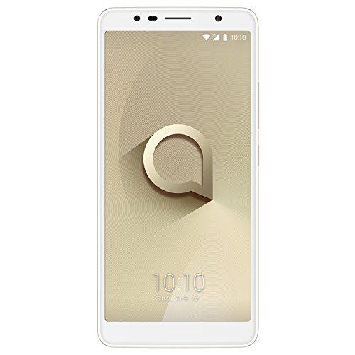 Alcatel 3C Smartphone da 16...