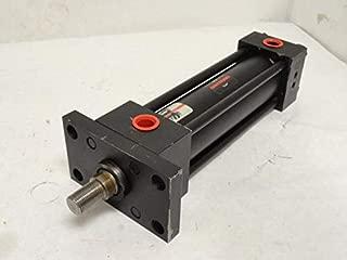 Best ortman hydraulic cylinders Reviews