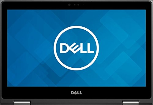 Compare Dell 2-in-1 (7000) vs other laptops