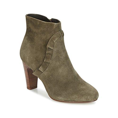 Bocage Ellita Stivaletti/Stivali Donne Fossil - 41 - Stivaletti Shoes