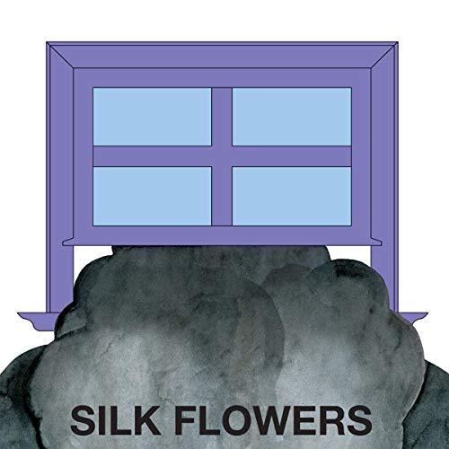 Silk Flowers [Vinyl]