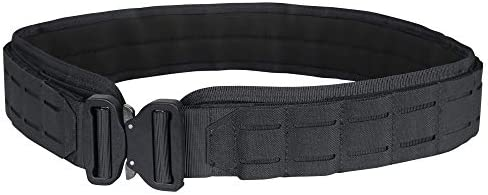 Top 10 Best ronin tactical belt