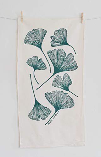 Hearth and Harrow Handmade Kitchen Linen - Best Reviews Tips