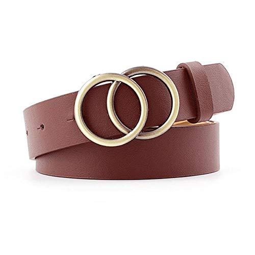 Cinturones para Mujer marca Eachbid