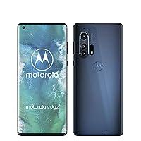 Motorola Edge con 6 GB di RAM e Snapdragon 865