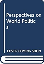 Perspectives on World Politics