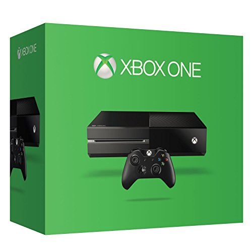 Top 10 xbox one console 500gb for 2020