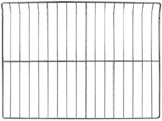 GE WB48K5019 Lower Oven Rack for Oven