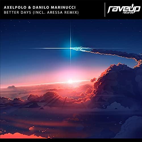 AxelPolo & Danilo Marinucci