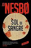 Sol de sangre, Jo Nesbo