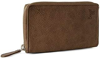 Baggit Smoke Men's Wallet (2088494)