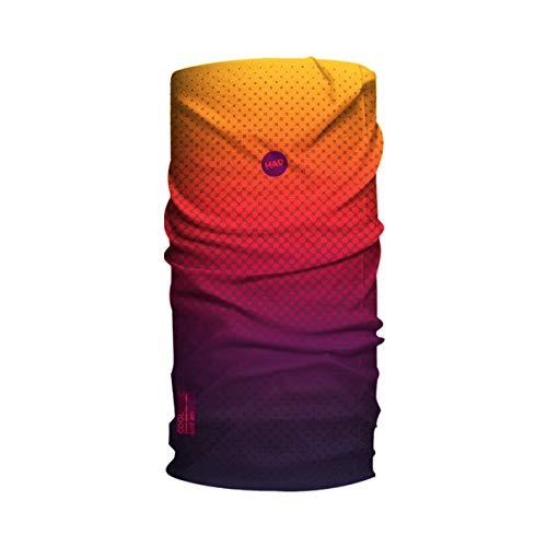 Had Coolmax Sun Protection Tube The Dawn 2019 Halsbedeckung