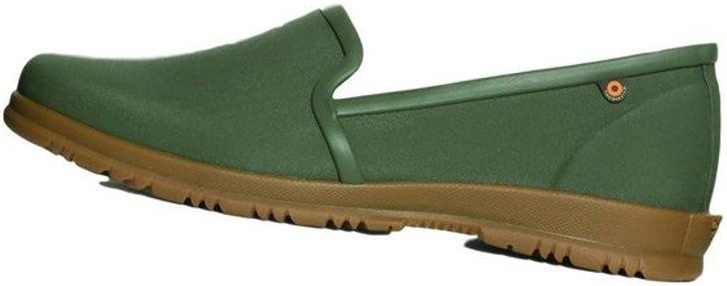 Sales for sale BOGS Max 54% OFF Women's Sweetpea Slip Rain on Boot