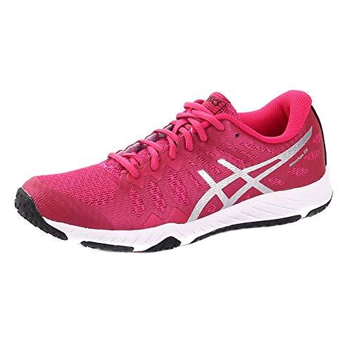 ASICS Nitrofuze TR Women's Training Schuh - 44.5