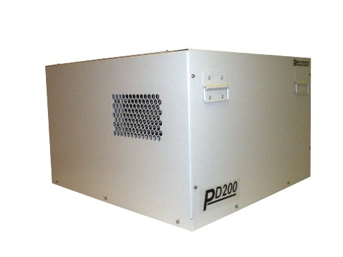 Best Price! Ebac PD200 190 Pint Pool Dehumidifier