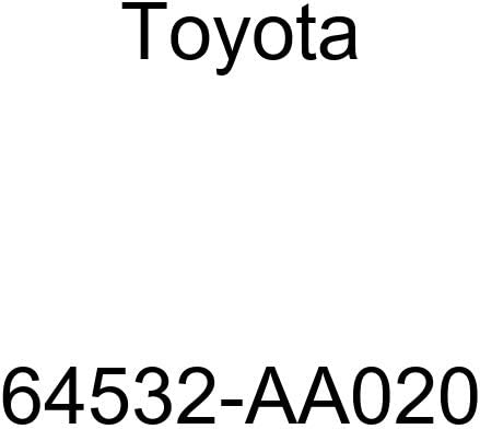 Toyota Cheap 64532-AA020 Torsion Bar Max 42% OFF
