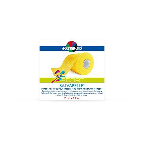 Master Aid Sport Salvapelle 7 cm x 27 m - 1 Prodotto
