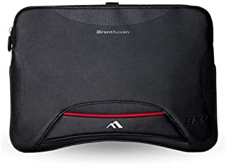 Brenthaven BX2 Sleeve for MacBook Air 11