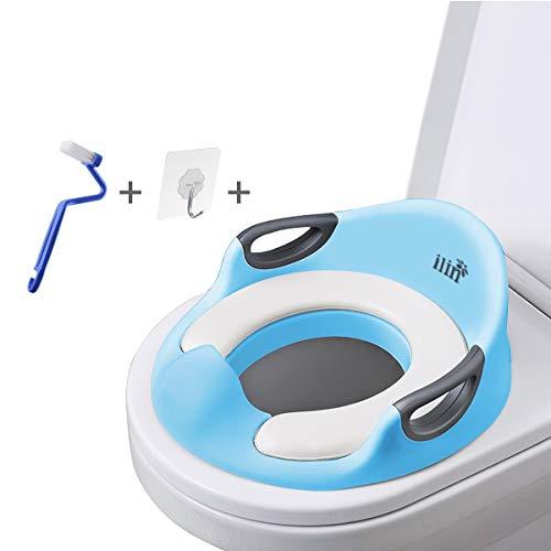 Product Image of the Boshaosumo Potty Seat
