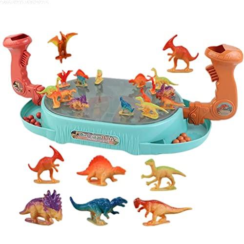 Brettspiel – Eltern-Kind-Interaktives...