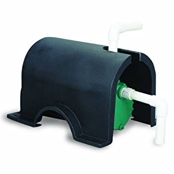 Best well pump covers Reviews